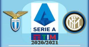 Лацио - Интер: прогноз на матч 4 октября 2020