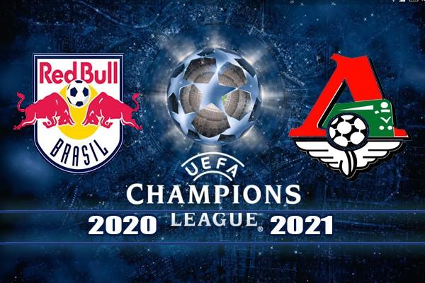 Зальцбург - Локомотив 21 октября: прогнозы, ставки на матч ЛЧ