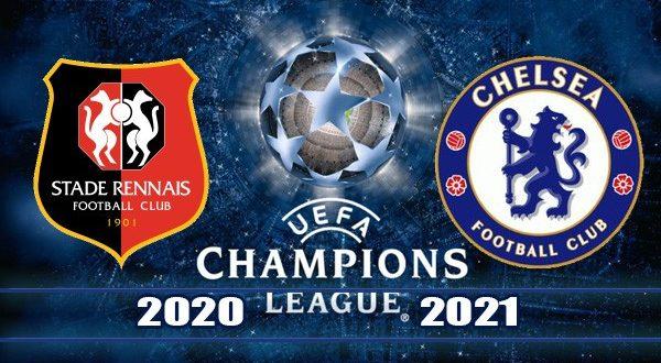 Ренн - Челси: прогноз на 24.11.2020