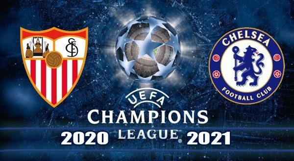 Севилья - Челси 2 декабря: прогноз на футбол