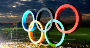 Список Олимпийских видов спорта (летних и зимних). Программа Олимпиады