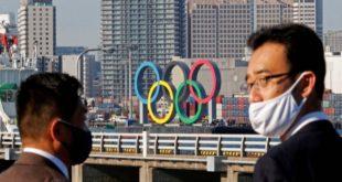 Паралимпийские игры 2021: расписание на сегодня