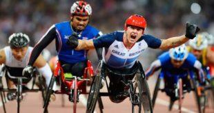 Церемония закрытия Паралимпийских игр 2021: где смотреть и во сколько?